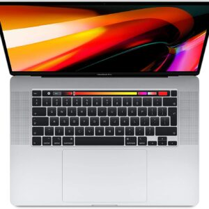 Apple Macbook Pro MVVJ2