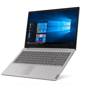 Lenovo IdeaPad S145 Core i3 Laptop