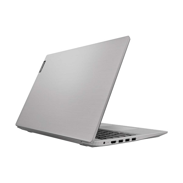 lenovo l3 10th gen core i3 laptop 04