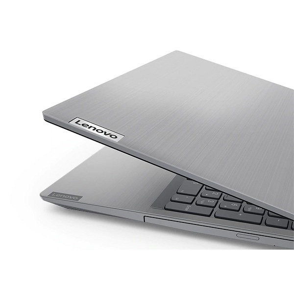 lenovo l3 10th gen core i3 laptop 05