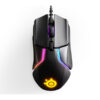 Steel Series Rival 600