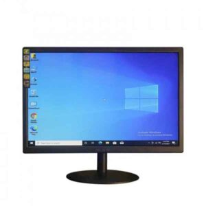 relisys 19 inch full hd monitor